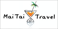 Mai Tai Travel